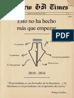 GR34.pdf
