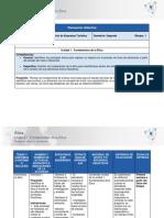 AETI U1 Planeacion didactica.docx