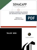 taller web multimedios may2014 publico.pptx