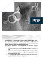 CongresoSexualidad.pdf