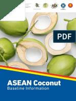 ASEAN COCONUT