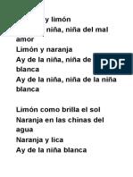 Naranja y limón.pdf