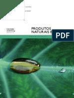Produtos_naturais_bioativos-WEB.pdf
