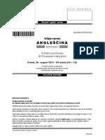 jesen 2013.pdf