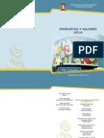 principiosvaloresUCLA.pdf