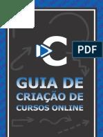 Guia-de-Criação-de-Cursos-Online.pdf