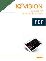 Esp IQVISION Brochure LRYrend IQ vision
