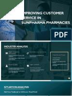 Sunpharma HR