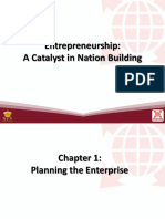 1_Planning_the_Enterprise.pptx