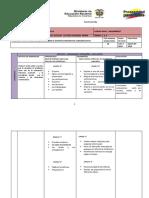 248383188-1-Lenguaje-Cuarto-Periodo-1-2-3-de-2014.docx