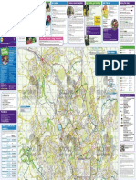 Stoke North Map