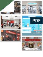Medios de Comunicación y Servicios a la comunidad.docx