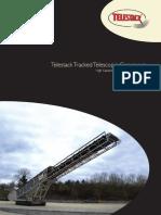Ytracked Telescopicconveyor Eng