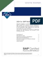 uc4-wp-sap-netweaver-012008-101008.pdf