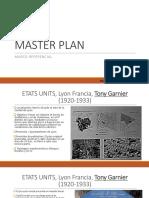 Master Plan clase 3