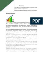 Pronósticos.pdf