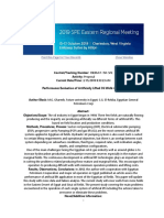 SPE Abst Ru 2019.pdf