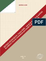 Diretrizes metodológicas do sistema Grade AA.pdf