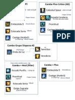 Valk Guide