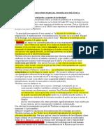 RESUMEN SEGUNDO PARCIAL - TS.doc