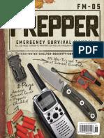 American_Survival_Guide_-_Prepare_Issue_2,_2018.pdf