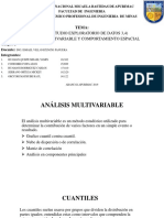 análisis multibariable.pdf