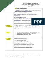 Blank LRT grid (Advice).docx