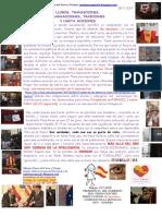 LLOROS,TRASICIONES,TRANSACCIONES MOCIONES.COM.CONC.JULIO