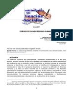 Esboso de los derechos humanos.pdf