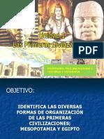 PrimerasCivilizaciones.pptx