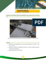 Actividad Central Unidad 1.pdf
