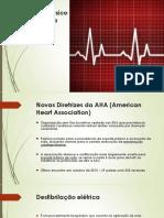 ABLS, ACLS ATUALIZADO.pdf