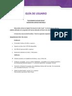 guia de usuario_CIENCIAS.docx