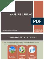 ANÁLISIS URBANO MAESTRIA PIURA.pdf