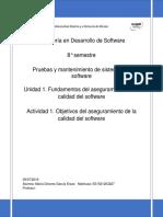 DPSS_U1_A1_MAGE