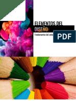 Exposicion Color