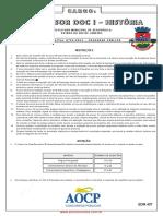 2 prova Prefeitura Seropédica RJ.pdf