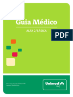 Guia Medico Alfa 2 2019