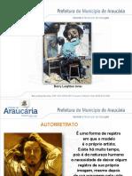 slideautorretrato-130405072754-phpapp02