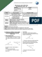 FICHA 1_IIIB_Sector Circular_4to_NS_2019.pdf
