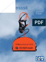 FAST-Mask PDF 2007 Issue 2