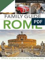 Eyewitness Travel Family Guide Rome.pdf