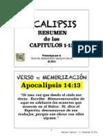 Resumen Capitulos 1 - 13.pdf