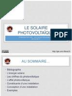 Le_solaire_photovoltaique2016-2017.pdf