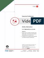 Abelhasmatematicas Guia