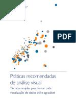 visualanalysisbestpractices_ptb.pdf