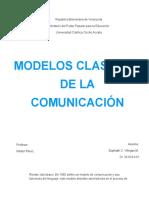 comunicacion (TEORIAEVA3)