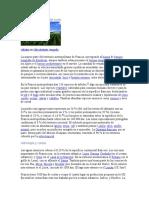 Hidrologia Francia