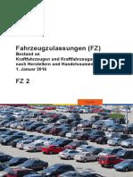 fz2_2016_pdf