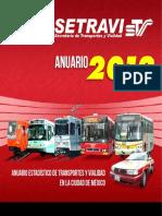 Anuario2012b.pdf